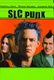 SLC Punk! Quotes