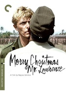 Merry Christmas, Mr. Lawrence Quotes