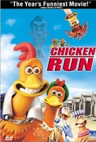 Chicken Run Quotes