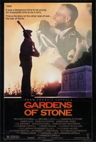Gardens of Stone Quotes