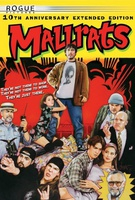 Mallrats Quotes