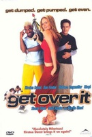 Get Over It Quotes