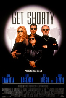 Movie Get Shorty