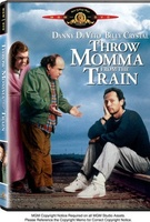 Throw Momma from the Train Quotes