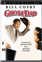Ghost Dad Quotes