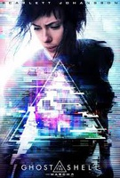 Ghost in the Shell Quotes