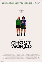 Ghost World Quotes
