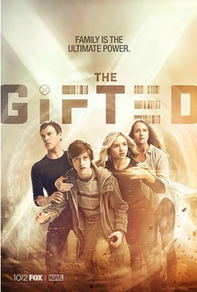 Movie Gifted
