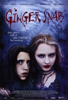Ginger Snaps Quotes