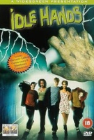 Idle Hands Quotes