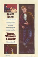 Rebel Without a Cause Quotes