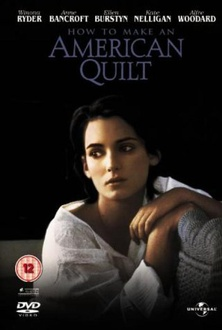 Movie How to Make an American Quilt