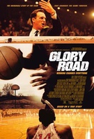 Glory Road Quotes