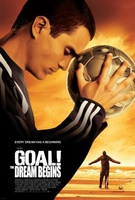 Goal! The Dream Begins Quotes
