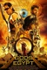 Gods of Egypt Quotes