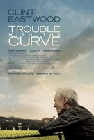 Trouble With The Curve Quotes