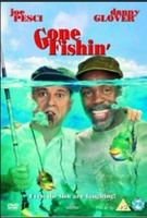 Gone Fishin' Quotes