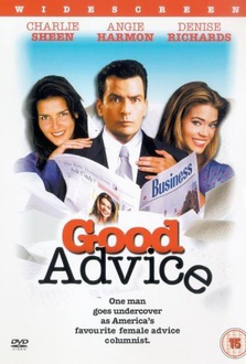 Movie Good Advice