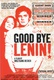 Good Bye, Lenin! Quotes