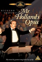 Mr. Holland's Opus Quotes
