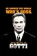 Gotti Quotes