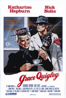 Movie Grace Quigley