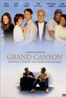 Movie Grand Canyon