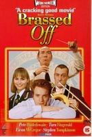 Brassed Off Quotes