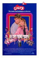 Grease 2 Quotes