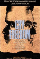 Cry Freedom Quotes