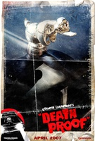 Death Proof Quotes