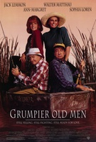 Grumpier Old Men Quotes
