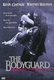 The Bodyguard Quotes
