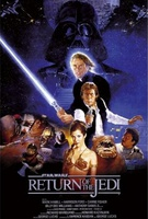Star Wars: Episode VI - Return of the Jedi Quotes