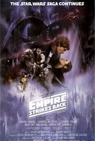 Star Wars: Episode V - The Empire Strikes Back Quotes