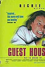Movie Guest House Paradiso