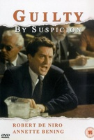 Guilty by Suspicion Quotes