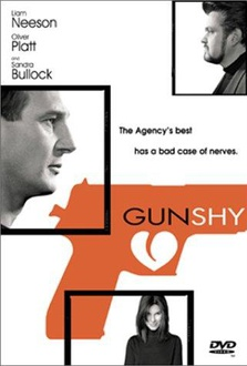 Movie Gun Shy