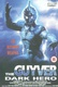 Guyver: Dark Hero Quotes