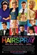 Hairspray Quotes
