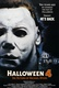 Halloween 4: The Return of Michael Myers Quotes