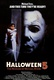 Halloween 5: The Revenge of Michael Myers Quotes