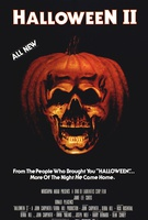 Halloween II Quotes