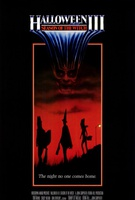 Halloween III: Season of the Witch Quotes