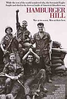 Hamburger Hill Quotes