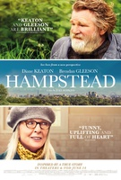 Hampstead Quotes