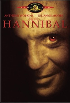 Movie Hannibal