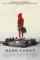 Hard Candy Quotes