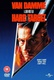 Hard Target Quotes