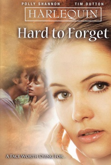 Movie Hard to Forget